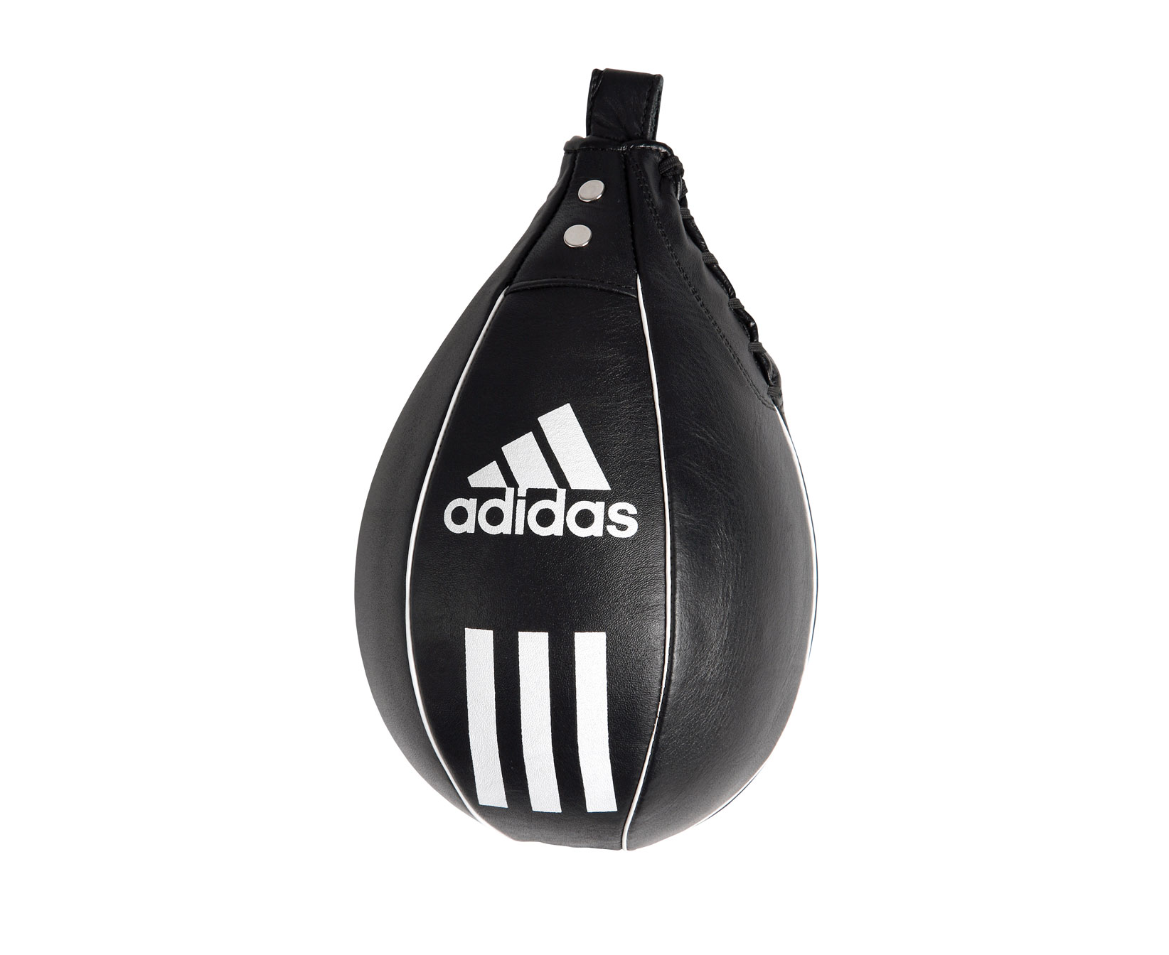 "Speed Striking Ball ""American StyleDouble End Boxbal"""
