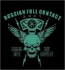 Russian Full Contact