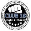 Fight Club 18
